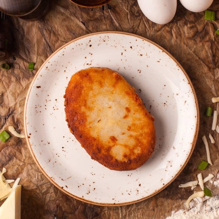 Постные салаты со свеклой рецепты с фото плюшевых